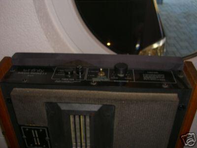 rs-2-5-controls-det