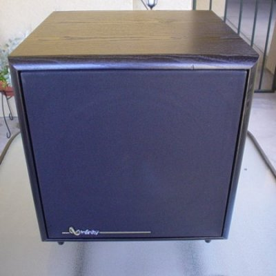 rs-12-sub-w-grill