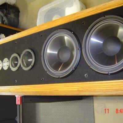 cabinets-022