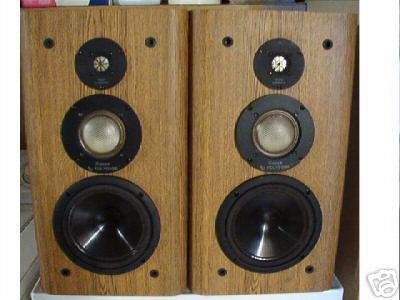 kappa-6-1-in-rs-4000-cab-oak