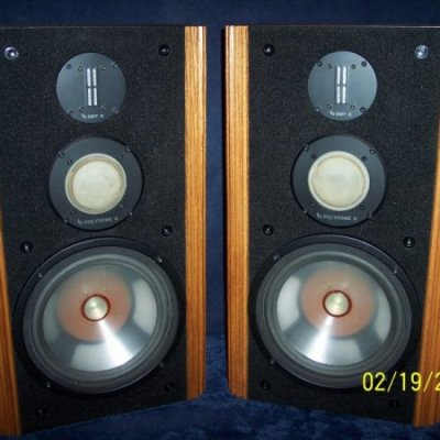 kappa-6-with-clear-poly-woofers