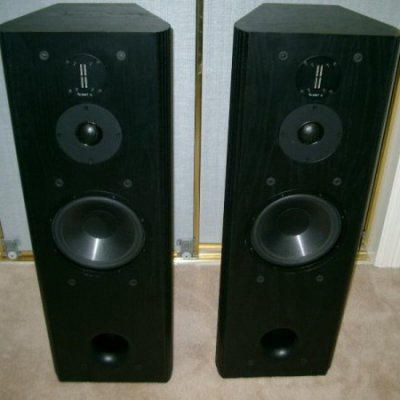 kappa-7-1-sii-with-dynaudio-dome-mid