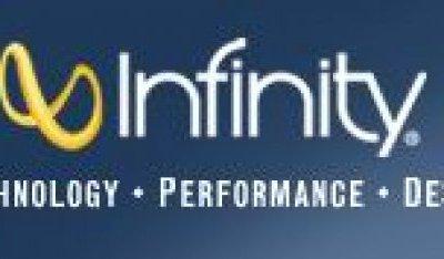 infinity-blue