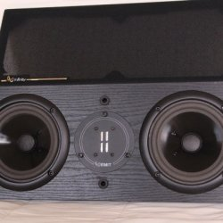 RS Video Mk II
