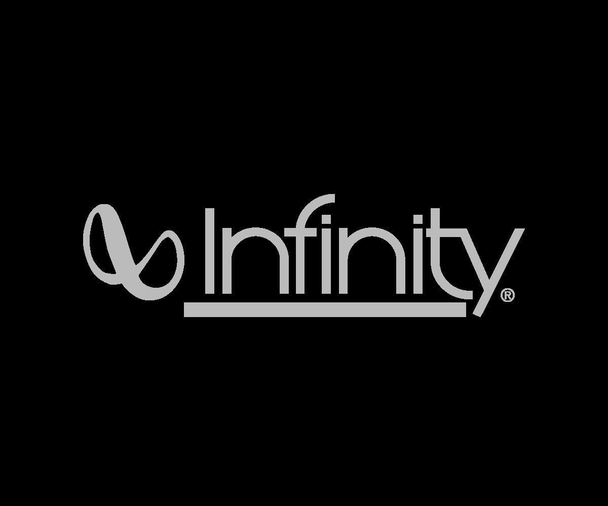 infinitydark